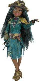 Disney Descendants Uma Daughter of Ursula, Collector's Edition (Amazon Exclusive)