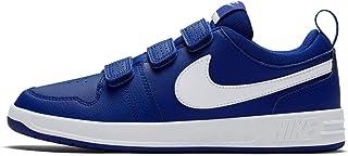 Nike Pico 5 (Gs) Unisex Kids' Sneakers