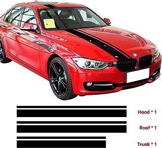 Best racing stripes logo Reviews