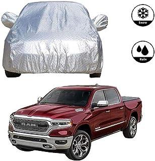 Suchergebnis Auf Für Dodge Autoplanen Garagen Autozubehör Auto Motorrad
