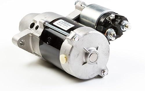 Briggs & Stratton 845760 Starter Motor Replaces 807383
