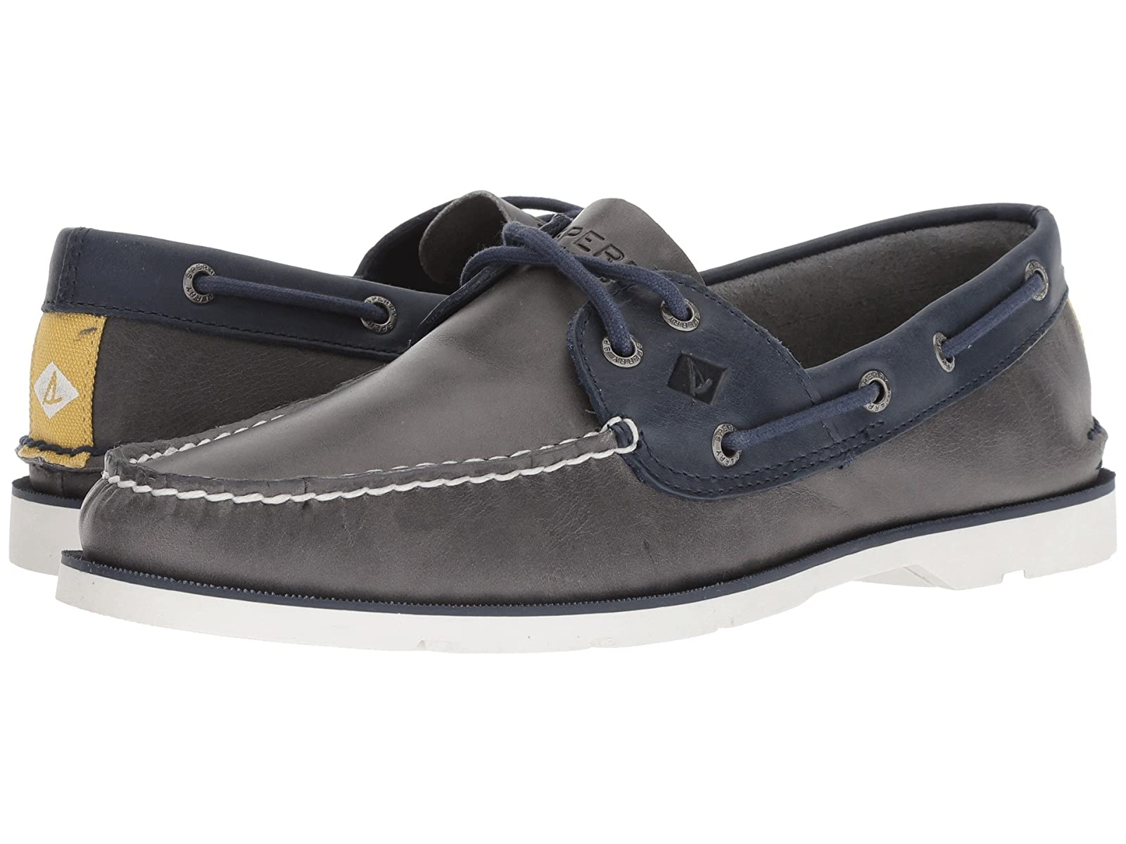 Sperry Leeward Two-Eye NauticalCheap and distinctive eye-catching shoes
