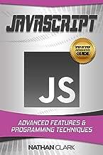 Best advanced javascript techniques Reviews