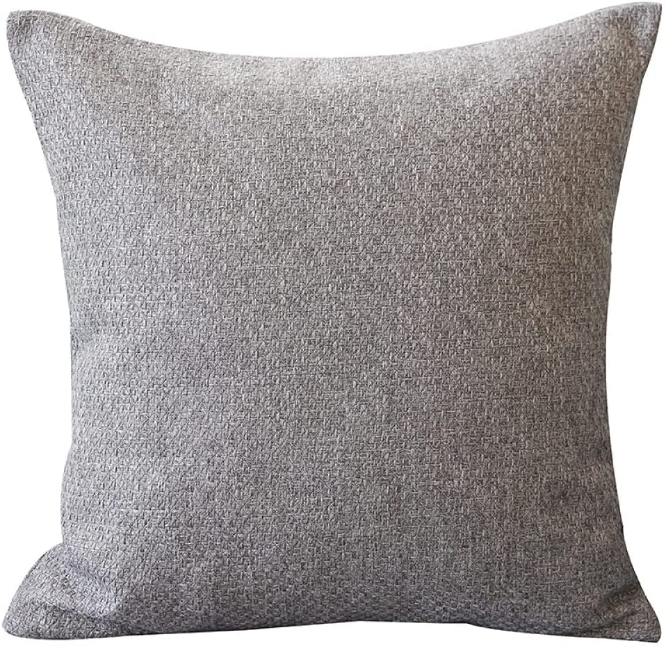 Solid and Breathable Burglar Hug Leaning Cushion Office Free shipping Pillow o Free shipping anywhere in the nation