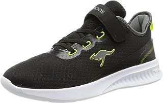KangaROOS Unisex Kl-Stick Ev Sneaker