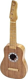 acoustic guitar forum