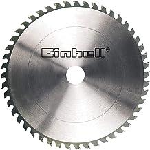 Origineel Einhell HM-zaagblad (Stat. Zaagaccessoires, Ø 210 x Ø 30 mm, 48 tanden)