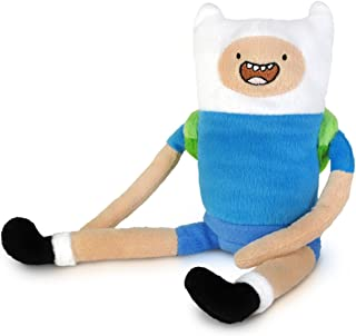 Jazwares Adventure Time Finn 10