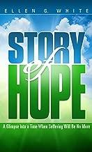 story of hope by ellen g white