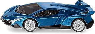 Siku  Lamborghini Veneno,Vehicle