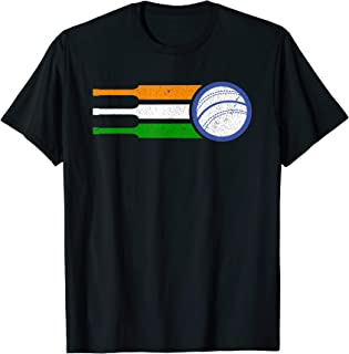 Best cricket clothing in india Reviews
