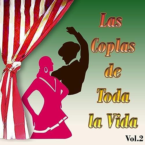 A la Verita del Río de Luis Lucena en Amazon Music - Amazon.es