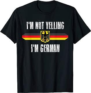 m&m shop deutschland