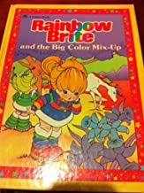 Best rainbow brite books Reviews