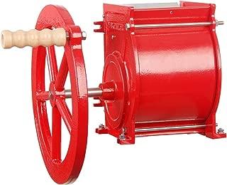 electric apple grinder