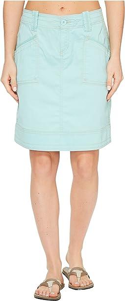 Arden Skirt
