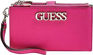 9f66e4ef16 Amazon.fr : Guess - Portefeuilles et porte-cartes / Accessoires ...