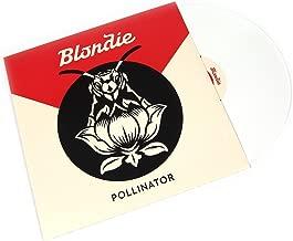 blondie pollinator lp