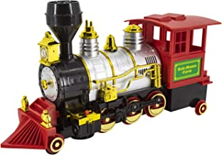 Pack de 4 Coches. Toys Outlet City Rescue 5406367596 Coches de Emergencia