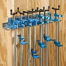 Best rockler pipe clamp rack Reviews