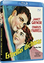 Lucky Star 1929 Reg.A/B/C Spain