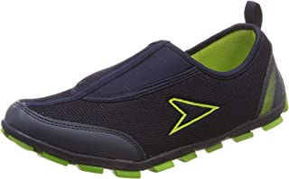 Power Women's Seattle Walking Shoes