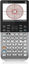 $109 » HP 2AP18AA#ABA Prime Graphing Calculator Ii (Renewed)