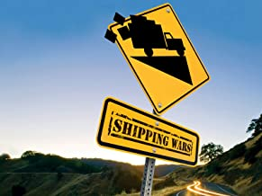 Best easy go shipping Reviews