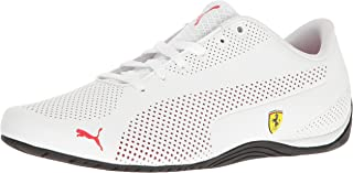 Men's SF Drift Cat 5 Ultra Walking Shoe