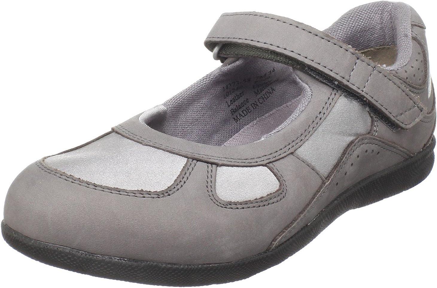 Drew Shoe 特価 Women's Delite 新商品