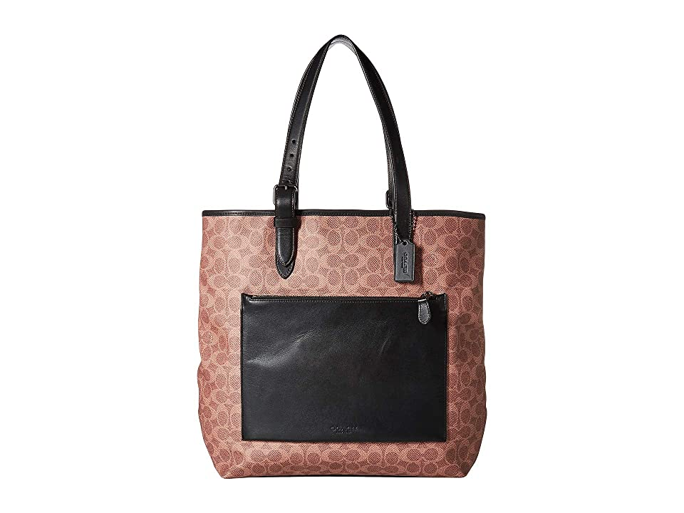 COACH 4658898_One_Size_One_Size