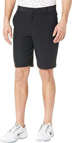 Flex Hybrid Shorts