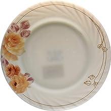 "O/W 8"" Dinner Plate 1X48"