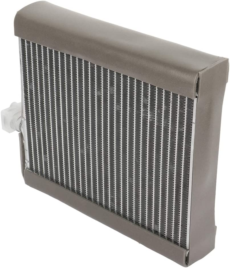 INEEDUP 33952 AC Evaporator Assembly 2012-2018 for Ram 2021 autumn and winter Max 85% OFF new 1500 Fit