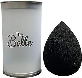 The Belle Blender Beauty Sponge - Latex Free + Hypoallergenic