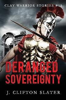 Deranged Sovereignty