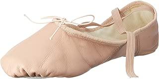Capezio Girls Clara Ballet Child Outdoor Shoes