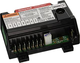 Best 55422 honeywell module Reviews