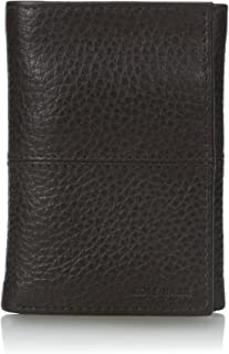 Cole Haan Men's Trifold