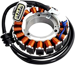 Stator Assembly For 2012 Yamaha RST90 RS Venture Snowmobiles