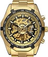 Amazon.es: relojes automaticos baratos