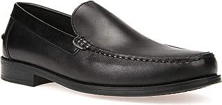 Geox U New Damon, Men's Fashion Sneakers