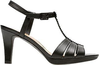 5dc09fd644 Amazon.co.uk: Clarks - Sandals / Women's Shoes: Shoes & Bags
