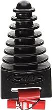 FMF Racing 11299 Wash Plug