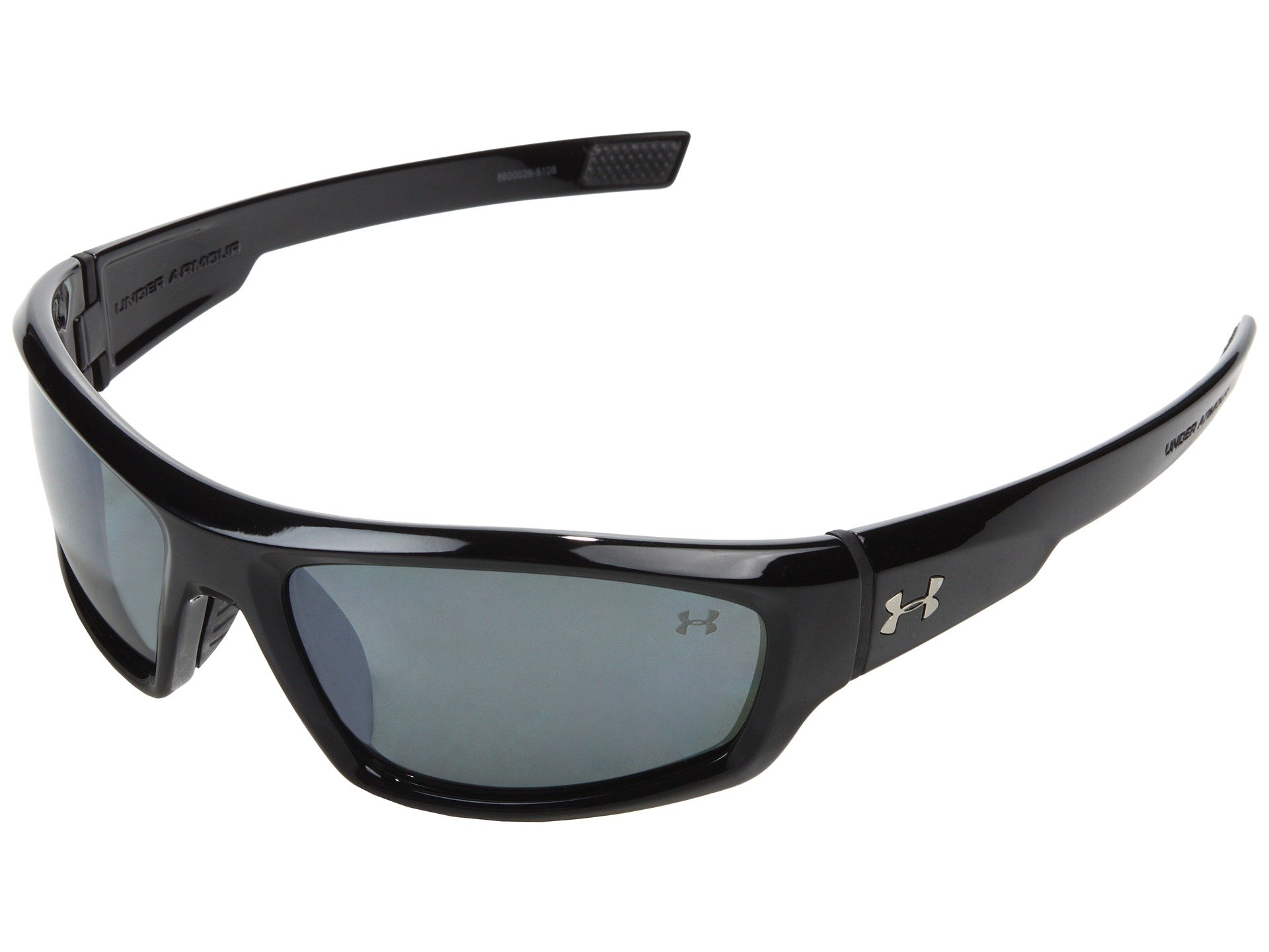 Gafas para Hombre Under Armour UA Power Polarized  + Under Armour en VeoyCompro.net