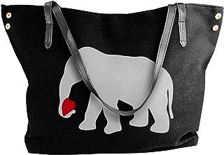 セキレイ トートバッグ 手提げバッグ 肩掛け レディース ショルダーバッグ 人気 斜めがけ大容量 レザー ハンドバッグ ショピング 人気 バッグ 旅行 出張 通勤 プレゼント