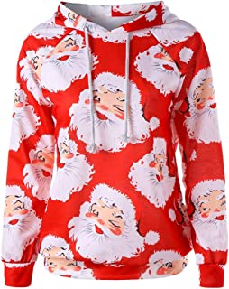 Topassion Comfortable Shirts Dog Cat Dress Princess Lattice Skirt Winter Dress Clothes Outdoor Party Sweatshirt Pet Clothing Warm Coats and Jackets