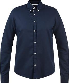 CASUAL FRIDAY Shirt Cfanton BD Camisa para Hombre