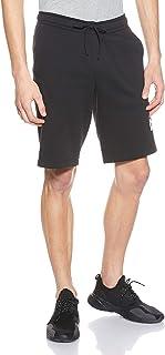 شورت من ملابس نايك الرياضية للرجال اف ال سي جاي دي اي