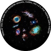 Nebulae disc for Segatoys Homestar Pro 2, Classic, Original, Earth Theater Home Planetarium